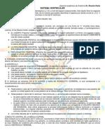 Ventriculos, Meninges, Senos Venosos e Irrigacion SNC.pdf