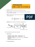 BODE1.pdf