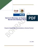 inacipe.pdf
