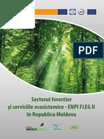 Resurse forestiere