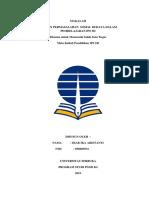 MAKALAH IPS ISU.docx