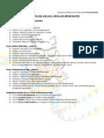 Detalles de Topografía del eje Axil.pdf