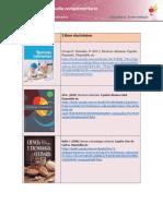 Alimentacion Hospitalaria. Vol.2 Dietas Hospitalarias