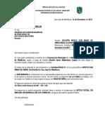 APOYO CON MAQUINARIA Y MANO DE OBRA.docx
