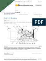 CatGenset 3412_OMM.pdf