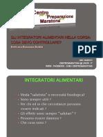 allegati167457.pdf