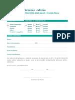 Teste de Formulário 2016-03-10