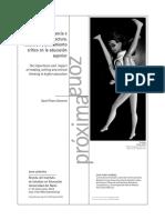 IMPACTO DE LA LECTURA.pdf