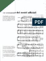 Al comando dei nostri ufficiali - Pedrotti.pdf
