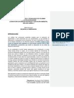 Desarrollo Embrionario Animal II.docx