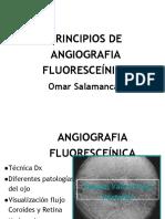 228031364-Angiografia