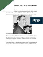 PENSAMIENTO DEL DR.docx