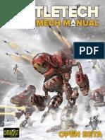 E-CAT35236 BattleTech Second Succession War | Battle Tech