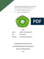 265544764-ASKEP-IMUNISASI.doc