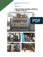 MOLDULERA WEINING 23E.pdf