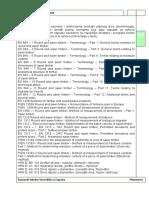 2_naputak.pdf