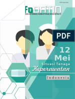 infodatin perawat 2017.pdf