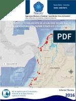 Informe REDCAM 2016.pdf