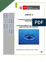 Aprovechamiento de Recursos Hidricos para Uso Agrario.pdf