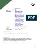AF141_Matematica_Financiera