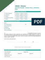 Eda Documentos Tabela-De-Valores 0 0 0 0