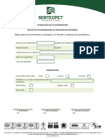 USB OPEN 1.pdf