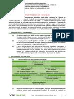 edital-tj-am-2013-analista-assistente-e-auxiliar.pdf