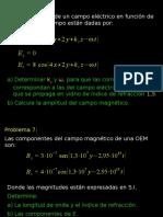 a06_OEM_ejemplos_13-04-16