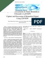 5082-18101-1-PB.pdf