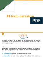 texto narrativo 7 basico.pptx