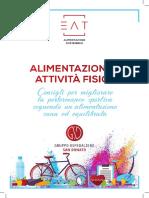 eat_libretto-sport.-7-luglio.pdf