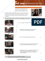 SO ADV U01 Interviews Worksheet