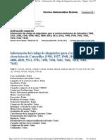Codigos de falla en español.pdf
