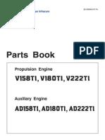 269524216-V158TI-180TI-222TI-AD158TI-180TI-222TI-DOOSAN-Yr-2003-M00075-65-99898-8117A.pdf