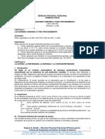 3.- Derecho Procesal Funcional (Primera parte) (1).pdf