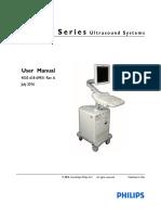 UltrasoundHD7_UserManual.pdf