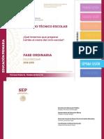7aCTEPRIMARIAFICHA.pdf
