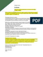 investigacion de las propiedades fisica y quimica.docx