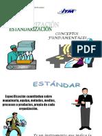 Filminas Estandarizacion_ Sept 25