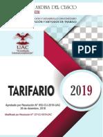 tarifario-uac.pdf
