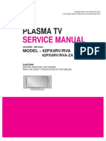 42PX4RV_LG.pdf