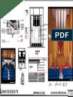 AUDITORIUM 2.pdf