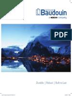 Baudouin-Company-Profile.pdf