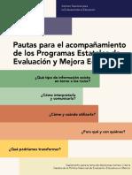 PAUTAS_27_de_junio.pdf