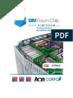 Documento Bases BIM Forum Chile Feb.2017 CLR AEM JVG v 10.1