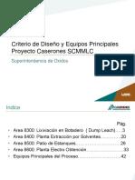 Criterio DIseño y Equipos v02