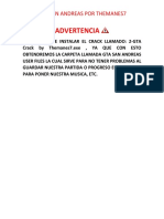 ADVERTENCIA LEER.docx