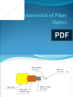 12471_Fundamental of Fiber Optics