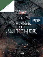 The Witcher - Cenário de campanha.pdf