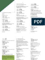 Algb Func 4 27-4-19 (1)